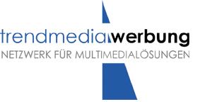 tmw-logo-rgb-72dpi-10cm-kopie